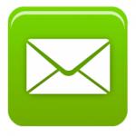 ¡Envíanos un e-mail!